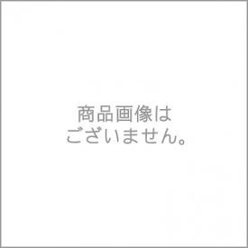 神戸牛 焼肉用(肩バラ・バラ)(HAEA-70)