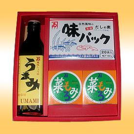 【名産品おとりよせ】カネイ醤油 SA18 竜野店